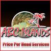 ABCperhead.com – Pay Per Head Sportsbook