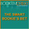 BookemDirect.com – The Smart Bookie's Bet