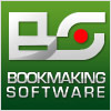 Bookmaking Software – State of the Art Betting Services