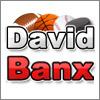 DavidBanx.com – Home of Las Vegas Sports Handicapping Legend