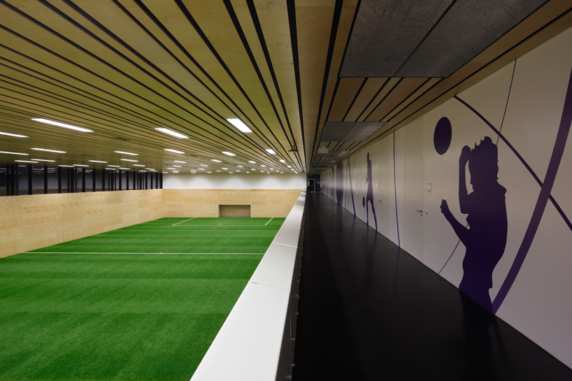 Hotcappersreport.com – Underground Sports Connection