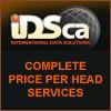 IDSca.com – Complete Price Per Head Services