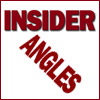 Insider Angles – Safe Bets on All Sports