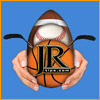 JrTips.com – Your Source for Winning Premium Sports Picks