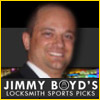 Locksmith Sports Picks – Your Home for Sports Handicapping Advice