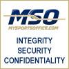 Mysportsoffice.com – Integrity, Security & Confidentiality