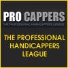 ProCappers.com – The Professional Handicappers League