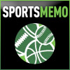 Sports Memo – Sports From a Vegas Perspective