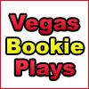 VegasBookiePlays.com – Profitable Sports Handicapping Service