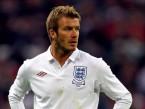 David Beckham retires from professional soccer