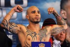 Boxing Betting - Cotto Eyes Bigger Things, But Must Get By Rodriguez