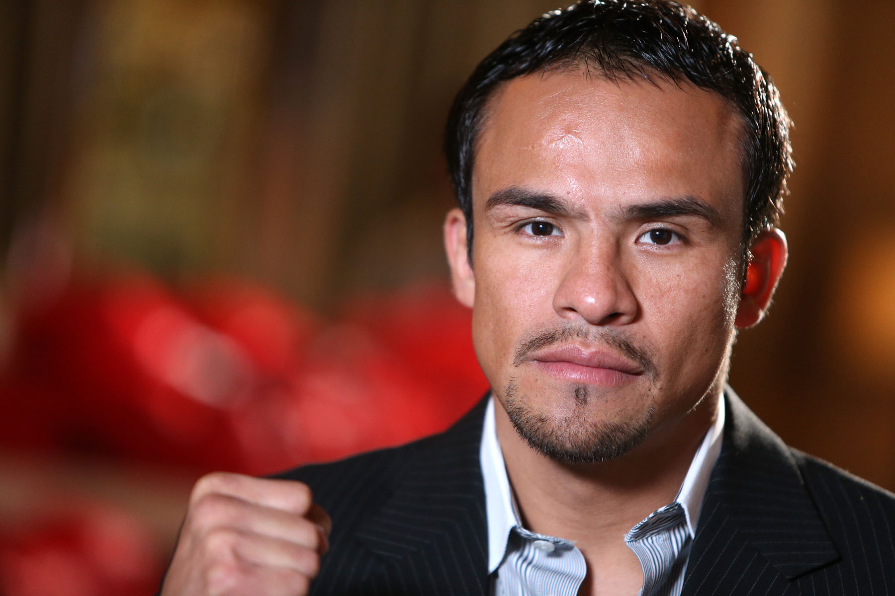 Boxing Betting – Winner Between Marquez and Bradley Will Be Going Places, But We're Not Sure Where Yet