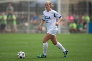 UCLA downs FSU to claim first women's soccer title