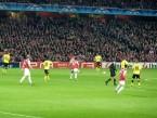 Arsenal_vs_Borussia_Dortmund
