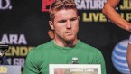 Boxing Betting - Canelo is Back, and He's Got the Unrelenting Angulo to Deal With