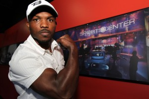 Boxing Betting Odds - Pacquiao-Bradley: Pitty-Pat Won't Count For Much This Time