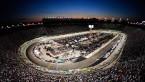 2014 Irwin Tools Night Race Odds & Picks