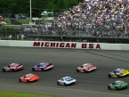 2014 Pure Michigan 400 Odds & Picks