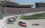 atlanta-motor-speedway-multimedia-gallery-1920x1200-wallpaper66915