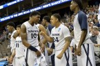 andrew-mitchell-remy-abell-ncaa-basketball-ncaa-tournament-2nd-round-xavier-vs-mississippi-850x560