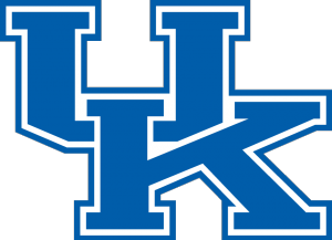 CJ: Kentucky Tries to Break Kansas' Home Win Streak