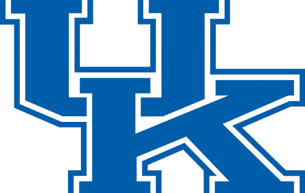 College Basketball Betting — CJ:  Kentucky Finally Gets to Duel With Duke