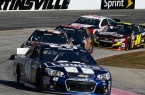 NASCAR Betting: 2015 STP 500 Picks