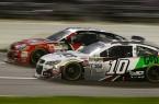 NASCAR Betting: 2015 Duck Commander 500 Picks