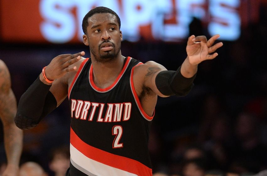 Basketball Betting at America's Bookie – Blazers Can't Afford to Get Shut Down Again vs. Grizzlies