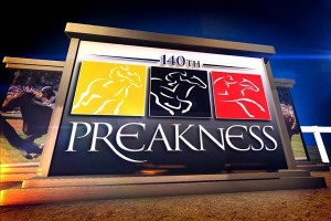 140th Preakness Stakes!  Saturday Service Plays 5/16/15