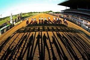 Belmont Stakes Betting – American Phraoah For the Triple Crown? We'll