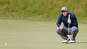 Golf Betting -- Place Your Bets - While British Open is Ongoing!