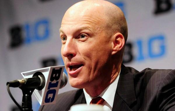 NCAA Basketball News for August 25, 2015