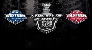 """Stanley Cup Playoff Betting — Rangers in Familiar """"Do or Die"""" Situation"""