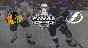 NHL Betting – Lightning Has Bounced Back Nicely During Playoffs
