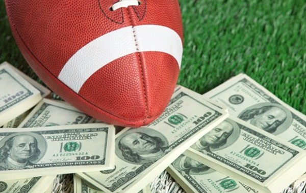 CJ's Prop Bets For Alabama-Clemson