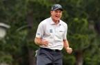 PGA Betting: 2015 BMW Championship Predictions