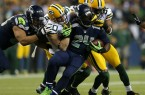 Green+Bay+Packers+v+Seattle+Seahawks+uoSEdssm2HXx