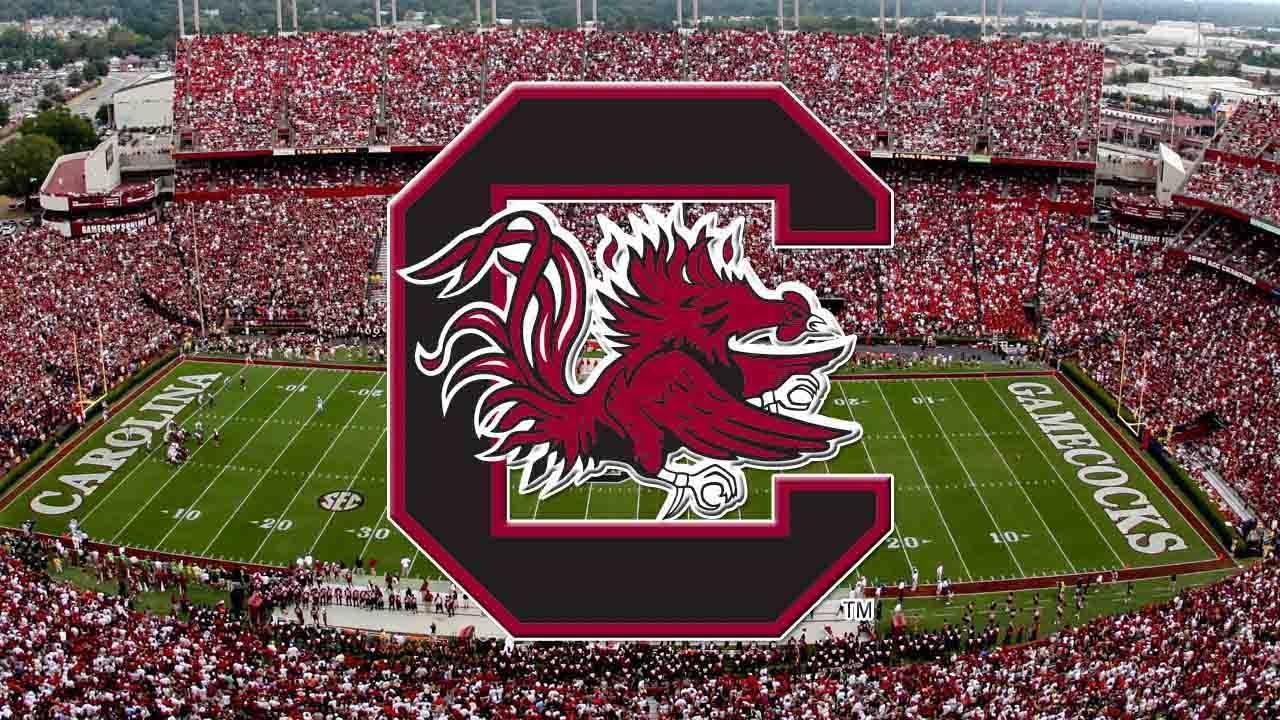 NCAA Football Betting — CJ: Will Any Defense Be on Display in North Carolina-South Carolina Game?