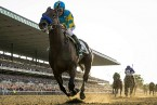 Breeders Cup: A look at the Classic