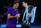 Tennis Week 11-23