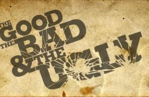 GoodBadUgly1