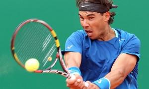 This week in Tennis - November 16th