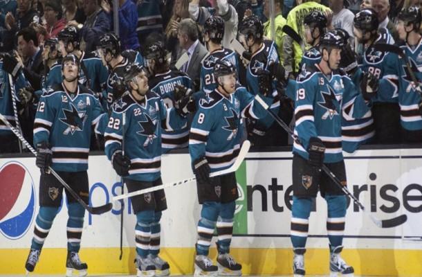 NHL Puck Line Free Pick