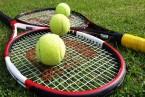 Tennis Week 12-29