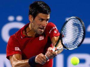 2016 Australian Open Predictions | Men's Draw