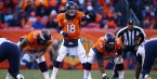 NFL Hot and Not - Divisional Playoffs
