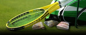 Tennis Match-Fixing - Don't Read Into It