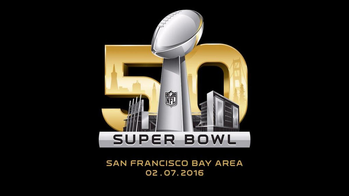 """CJ: We're Going """"Under"""" in SB 50, But Hopefully Not Down"""