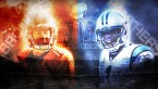 Super Bowl 50 | What Side Are You On